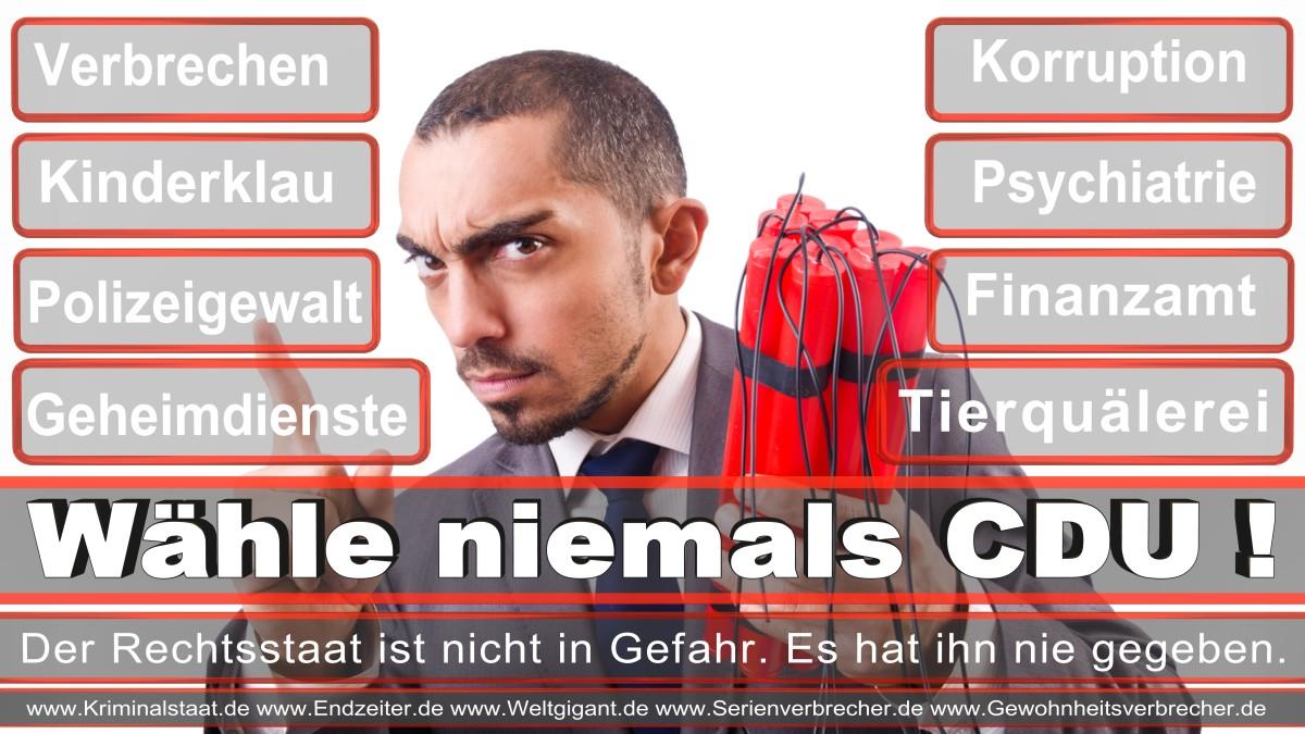 Bundestagswahl-2017-CDU (154)