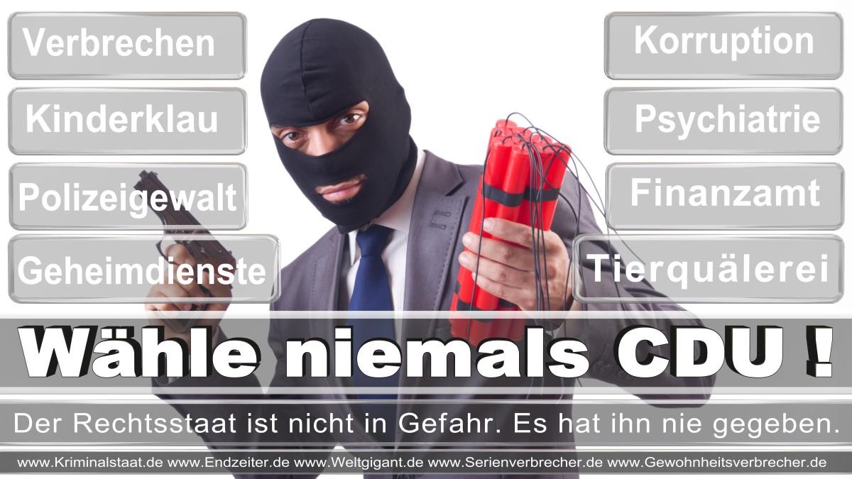 Bundestagswahl-2017-CDU (158)
