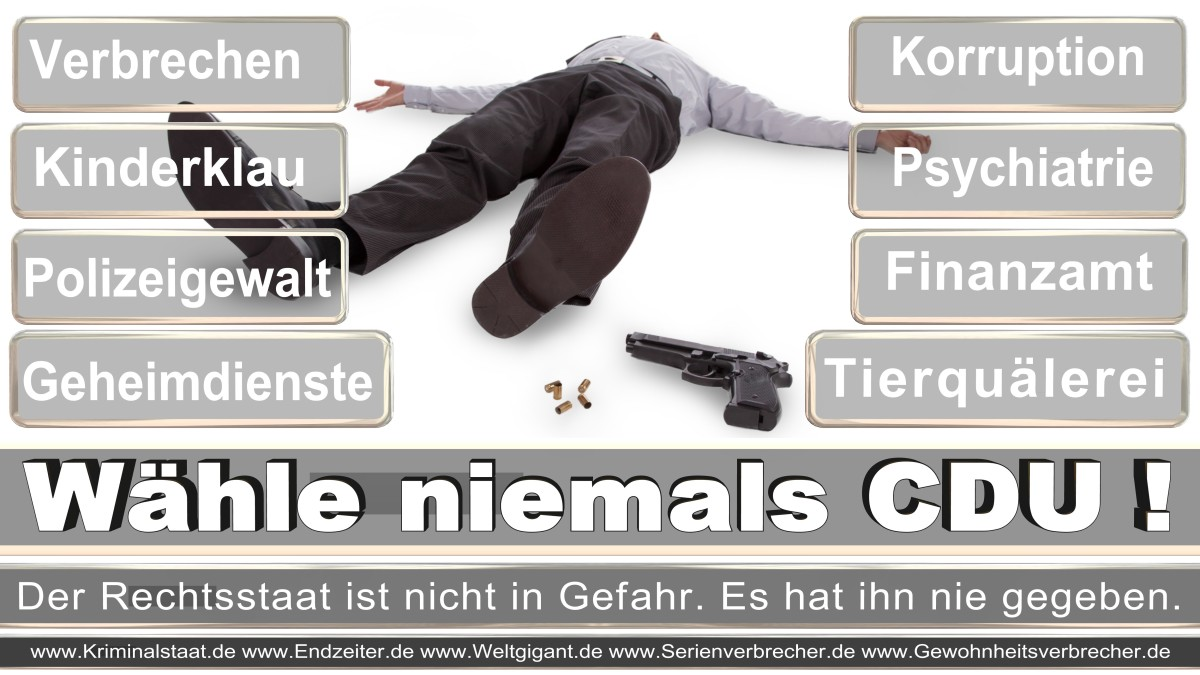 Bundestagswahl-2017-CDU (169)