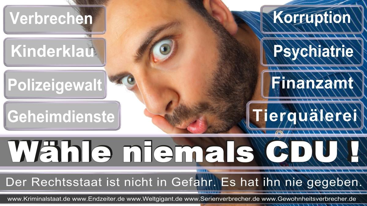 Bundestagswahl-2017-CDU (177)