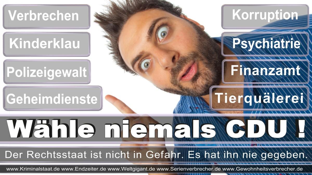 Bundestagswahl-2017-CDU (178)
