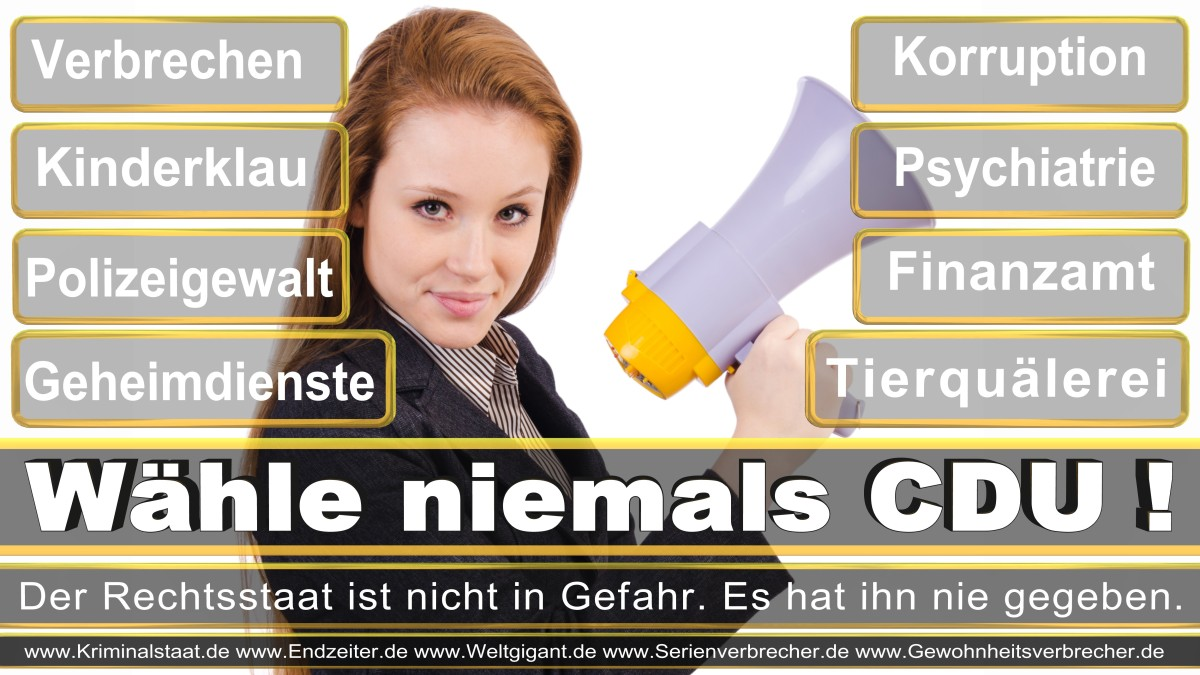 Bundestagswahl-2017-CDU-SPD-FDP (8)
